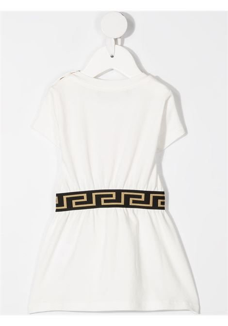 young versace | Dress | 10003551A002822W090
