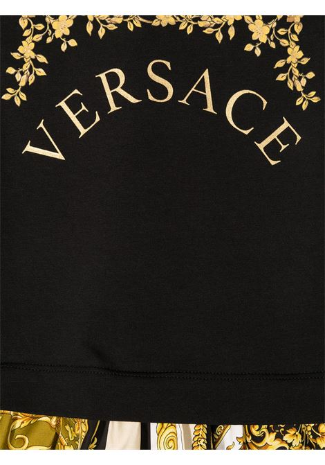 young versace | Abito | 10004131A003616B110