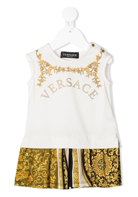 young versace | Dress | 10004131A003616W090