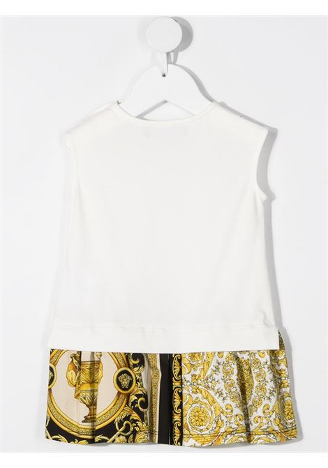 young versace   Abito   10004131A003616W090