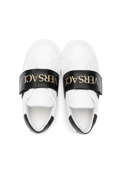young versace | Sneakers | YGX000281A002952W020