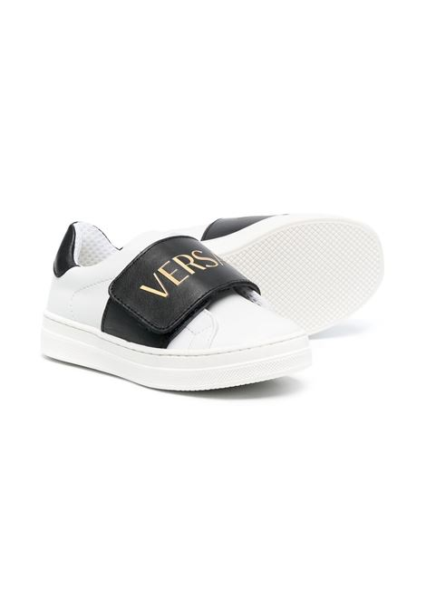 young versace | Sneakers | YHX000281A002952W020
