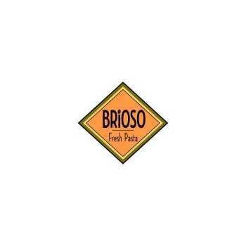 Brioso Fresh Pasta Coupons In Clemson Italian Restaurants Localsaver