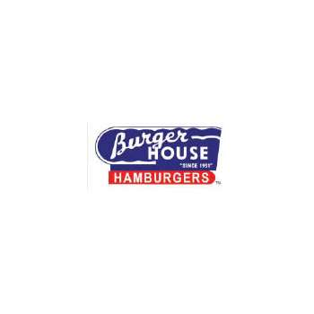 BURGER HOUSE RESTAURANT Coupons in Addison | Fast Food