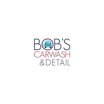 Bob S Carwash Coupons In Roseville Gas Amp Service