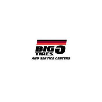Big O Tires Coupons In Frisco Tires Localsaver