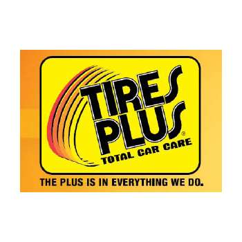 Tires Plus Coupons In Merritt Island Oil Change Stations Localsaver