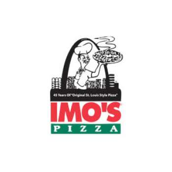 imos coupons union mo