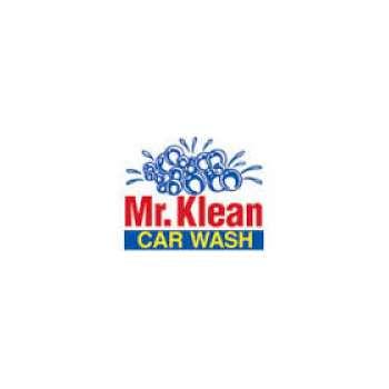 Bixby Car Wash Coupons