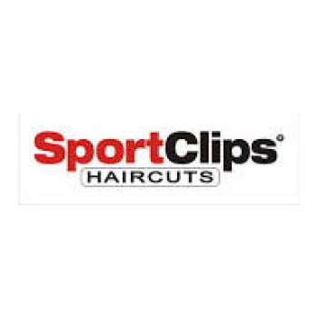 Sport Clips Coupons In Hanover Mens Hair Salons Localsaver