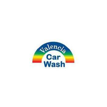 Valencia car wash coupons in valencia localsaver sign up for coupons solutioingenieria Choice Image