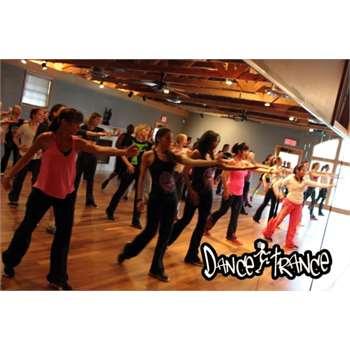 Dance Studios In Fernandina Beach Fl