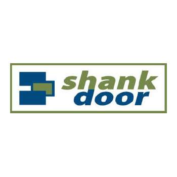 Sign Up for Coupons ...  sc 1 st  LocalSaver & Shank Door Coupons in Myerstown | Garage Door Services | LocalSaver pezcame.com