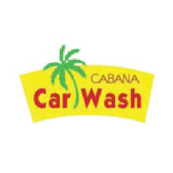 Cabana car wash coupons in palmdale localsaver sign up for coupons solutioingenieria Image collections