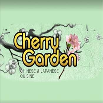Cherry Garden Coupons in Keene | Chinese Restaurants | LocalSaver