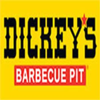 Jay Rhodes, Altoona/State College, PA Amberly Patrick is a Texas girl with Texas roots who worked as a dental hygienist for 20 years in Dallas. Amberly and her brother Jarrod are now co-owners of their own Dickey's Barbecue Pit in Cleburne, Texas.