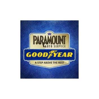 Paramount Auto Service Coupons In Saint Paul Automotive