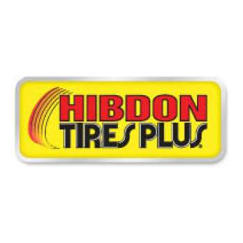 Get More At Tires Plus