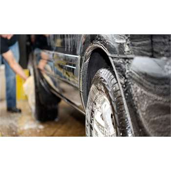 Mr foamys car wash coupons in escondido localsaver sign up for coupons solutioingenieria Choice Image