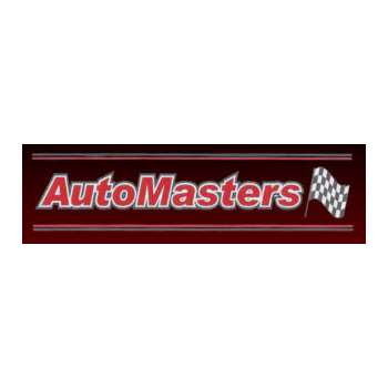 Auto Masters Coupons In Florence Automotive Repair Service