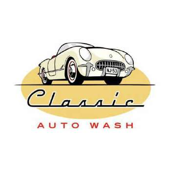 Classic auto wash coupons in sicklerville localsaver sign up for coupons solutioingenieria Image collections