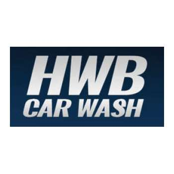 Car Wash Coupons In Fountain Valley Ca