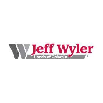 Jeff Wyler Honda >> Jeff Wyler Honda Of Colerain Coupons In Cincinnati Automotive