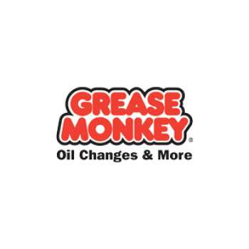 Grease Monkey Coupons In Everett Automotive Repair Service