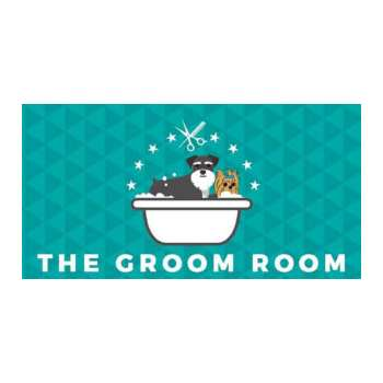 The Groom Room Coupons in Highlands | Pet Services | LocalSaver