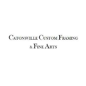Catonsville Custom Framing & Fine Art Coupons in Catonsville ...