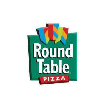 Miraculous Roundtable Pizza Coupons In Folsom Preschools Localsaver Download Free Architecture Designs Embacsunscenecom