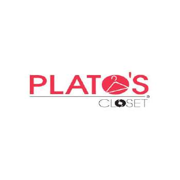 Plato S Closet Coupons In Mentor Shopping Localsaver