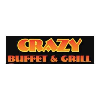 crazy buffet grill coupons in chesapeake buffet restaurants rh localsaver com crazy buffet coupon orlando crazy buffet coupons orlando