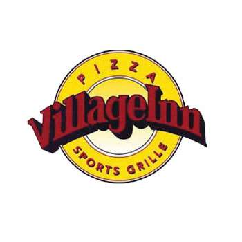 VILLAGE INN PIZZA Coupons in Grand Rapids | Pizza