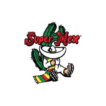 Supermex Coupons in Fullerton   Restaurants   LocalSaver