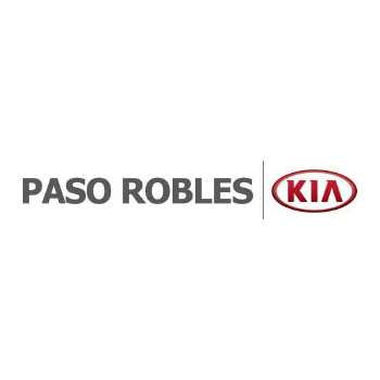 paso robles kia coupons in paso robles automotive. Black Bedroom Furniture Sets. Home Design Ideas