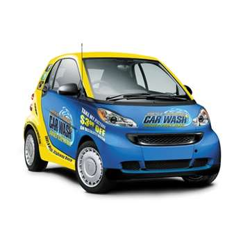 iShine Car Wash Coupons in Boca Raton | Automotive | LocalSaver