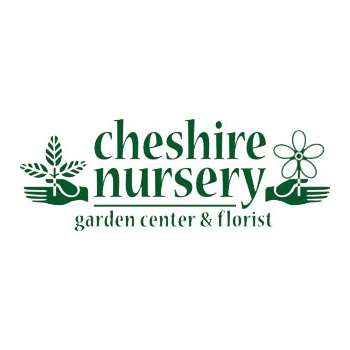 cheshire nursery coupons