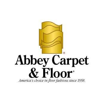 abbey carpet coupons
