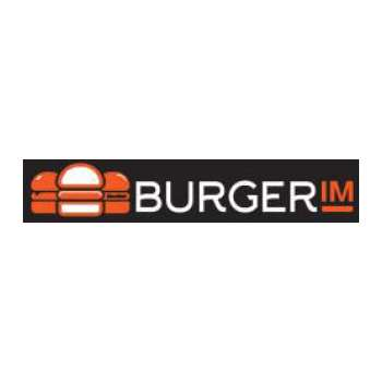 Burger IM in Houston, TX Coupons in Houston | Supper Clubs