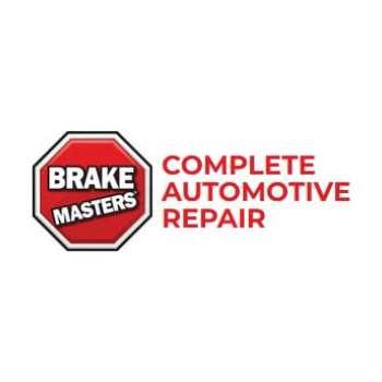 Brake Masters Coupons >> Brake Masters Tucson Coupons In Tucson Automotive Repair