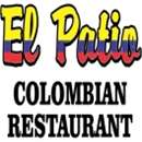 $10.00 certificate for $4.00 - A 60% Savings! El Patio Colombian Restaurant  sc 1 st  LocalSaver & El Patio Colombian Restaurant Coupons in Hollywood | Colombian ...