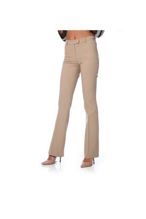 Pantalone Amina Cristinaeffe CRISTINAEFFE | 9 | AMINABEIGE