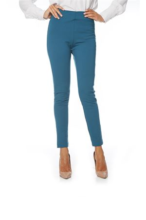 Pantalone Eco P Cristinaeffe. CRISTINAEFFE | 9 | ECO POTTANIO
