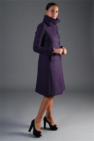 Cappotto Annie P. annie p | 30000060 | CLOE/B-DEAVIOLA
