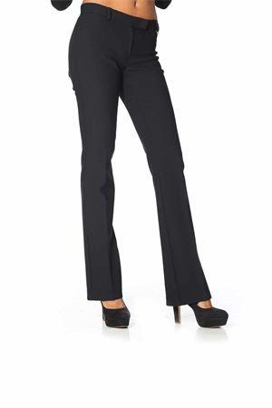 Pantalone Ale Cristinaeffe. CRISTINAEFFE | 9 | ALENERO