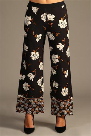 Pantalone Olimpia Cristinaeffe. CRISTINAEFFE | 30000048 | OLIMPIAFANTASIA