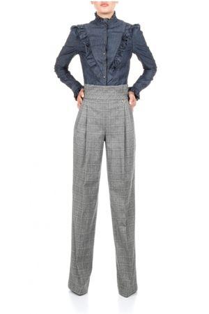 Pantalone Velan Mangano. mangano | 9 | VELANUNICA