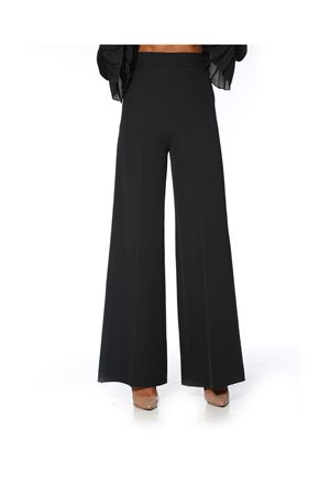 Pantalone Space Style Concept. space style concept   9   SMPA003NERO