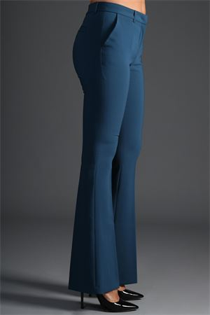 Pantalone The First the first | 9 | 186175BLU